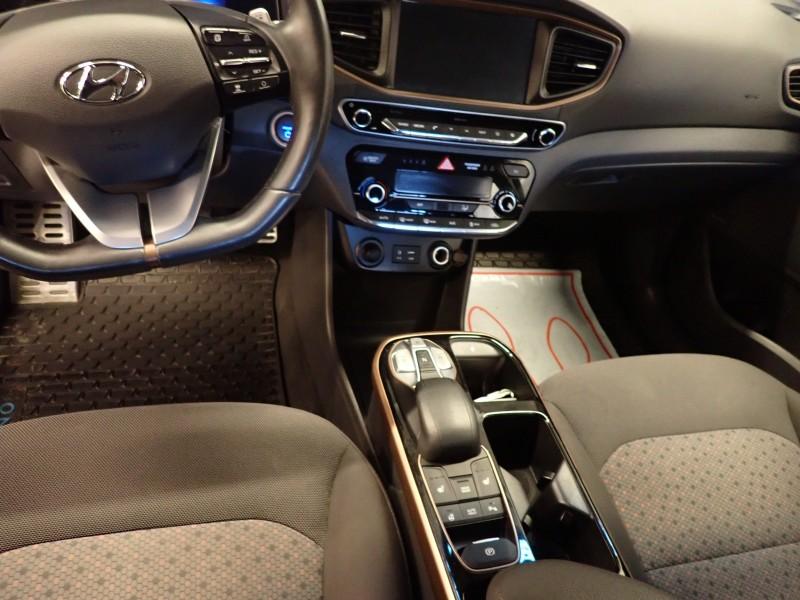 2019 Hyundai