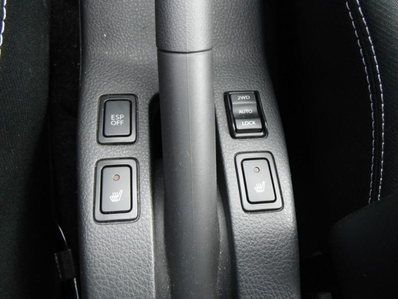 2013 Suzuki